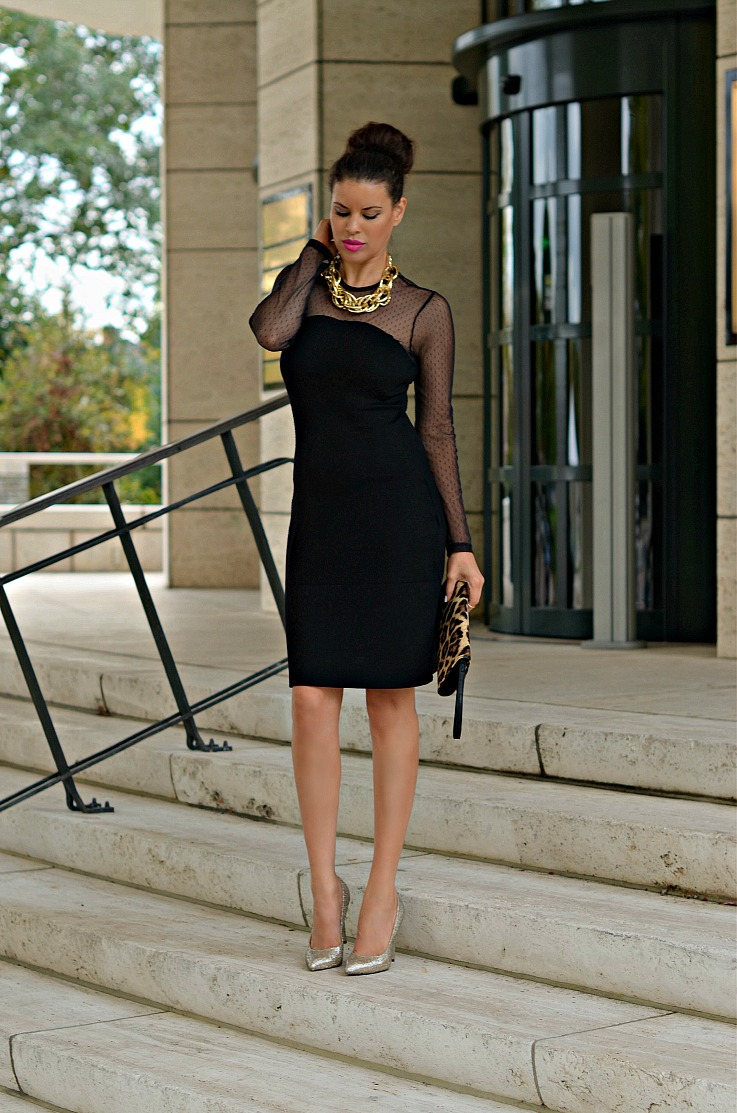 DSC_5154 LBD Not so basic resized