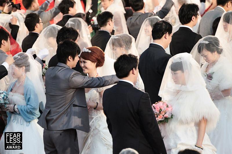 518外包網,WPJA,AGWPJA,FEARLESS,ISPWP,婚攝,婚攝小寶,婚禮記錄,推薦婚攝