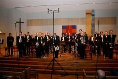 Brassbandfestivalen 2008