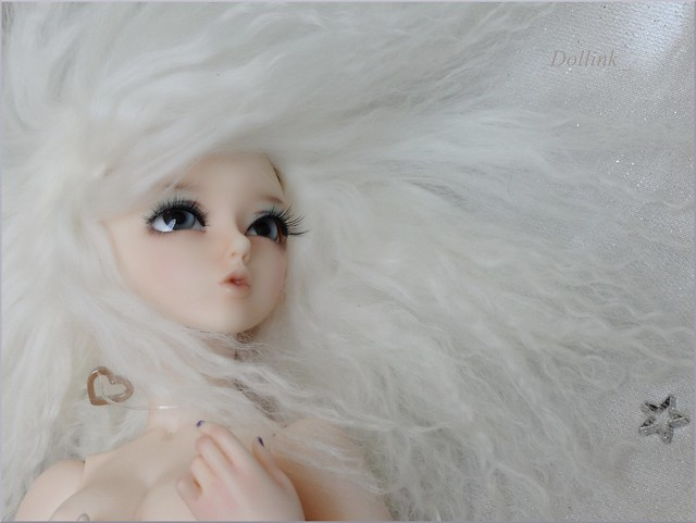 Đσℓℓιик'ѕ ωσяℓ∂♡  • Kimi & Rory • Christmas chill 10741126585_329e5140f4_z