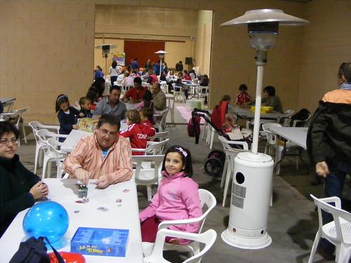 2013-11-09 - Pozoblanco - 27