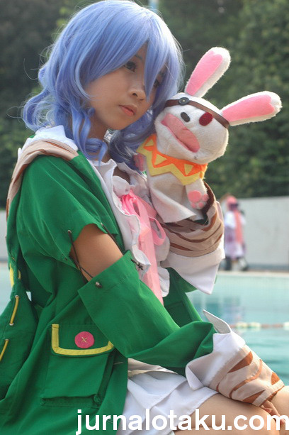 cosplayer-6