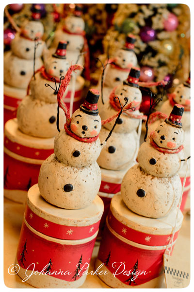 Novelty-Box-Snowmen