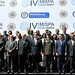 Fourth Meeting of Ministers Responsible for Public Security in the Americas (MISPA-IV)