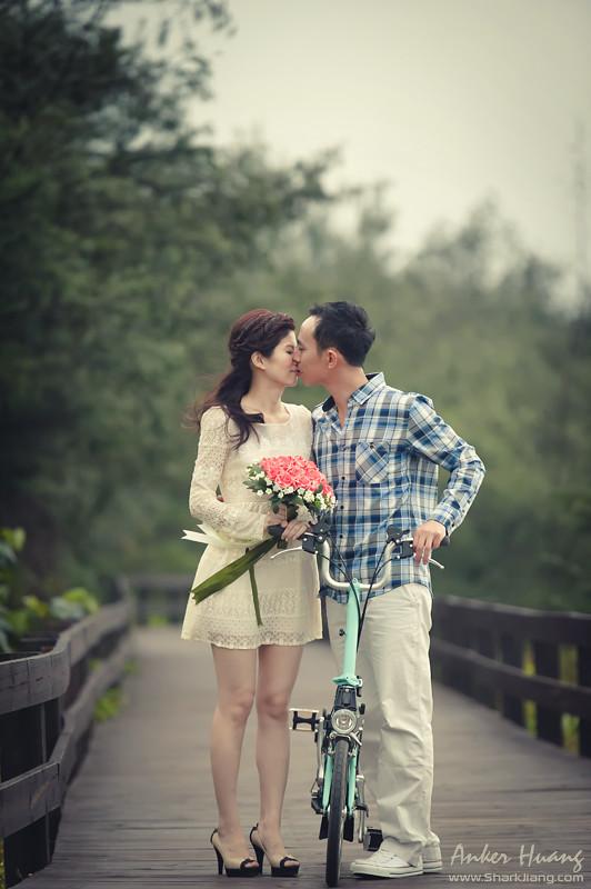 20131023婚紗0017