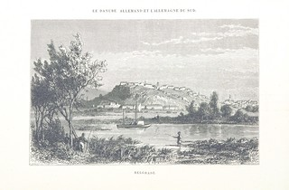 Image taken from page 502 of 'Le Danube Allemand et l'Allemagne du Sud; voyage, etc'
