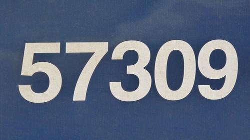 P1060885