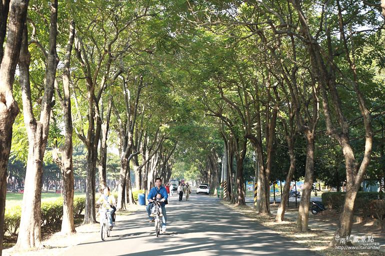 台南私藏景點--新化農改場  (12)