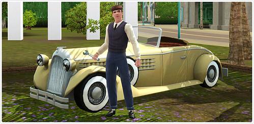 car4_b_nl_car