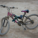 My Bike on Drugs by AGrinberg