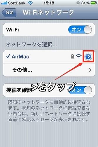 iOS_DNS1