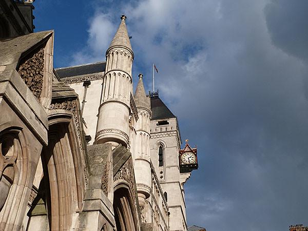 palais de justice 4