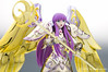 [Imagens] Saint Cloth Myth - Athena Kamui 11392727023_716b96c730_t