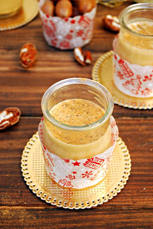 ponche dulce de leche 01 web