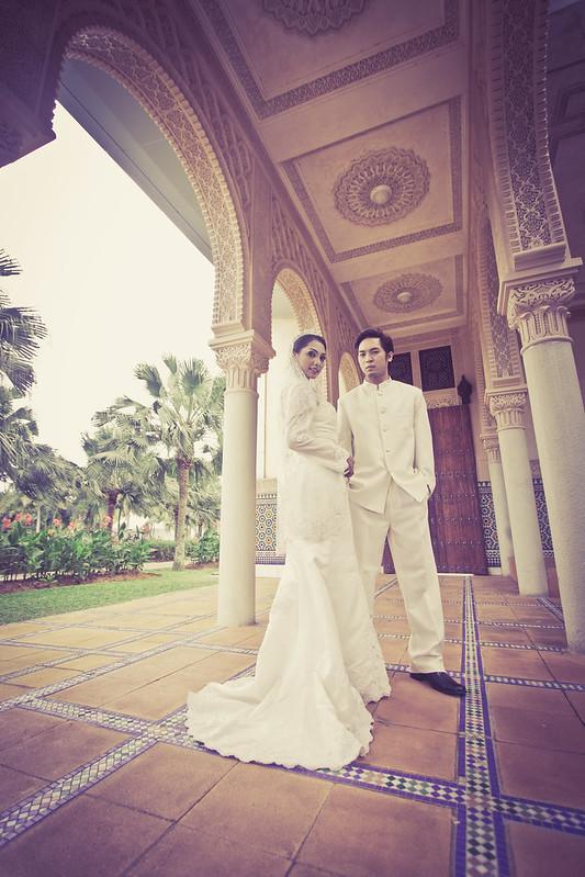 Hasifrahman Photography Pre Wed Theme