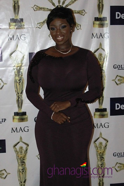 Peace hyde dating