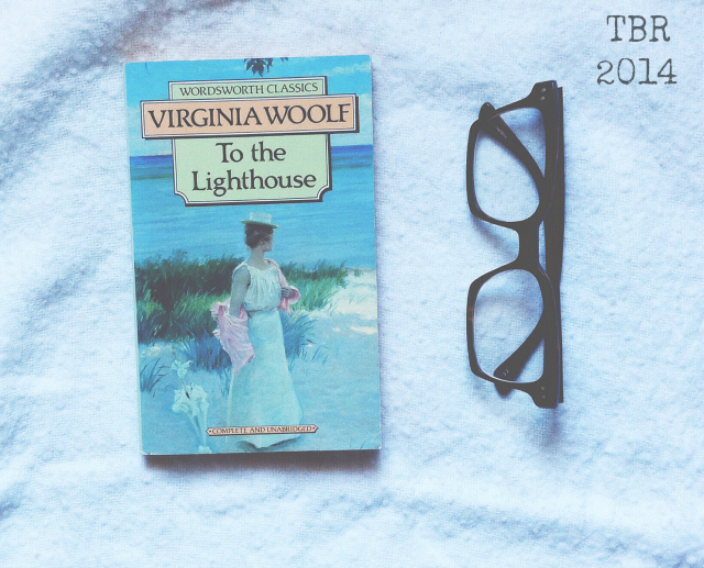 to the lighthouse virginia woolf books uk lifestyle blog review vivatramp