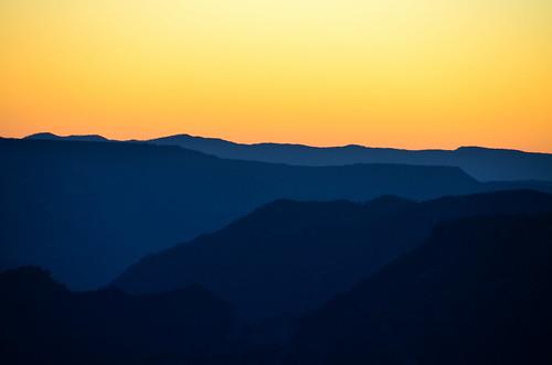 sun chihuahua love me beautiful up set del sunrise dawn aloe nikon perfect flickr wake day dusk tripod things canyon sierra copper manual rise incredible posada cobre madre mirador barrancas blacc d80 avicci