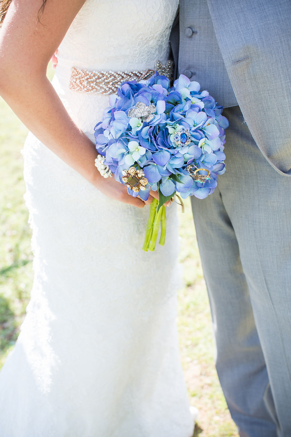 1375884443_boho-chic-alabama-wedding-2