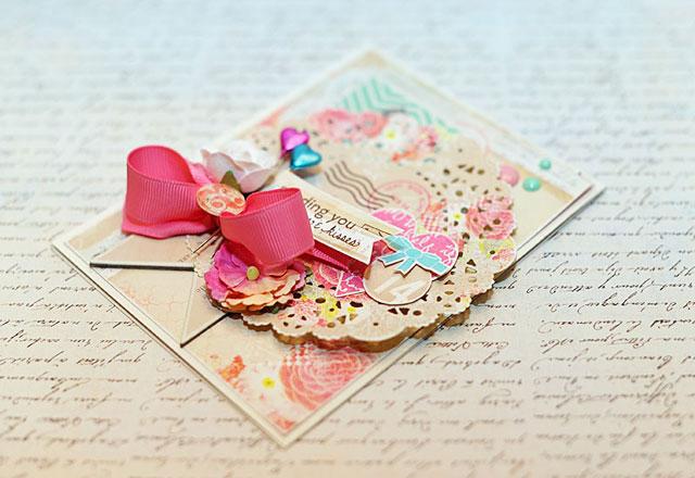 Valentines-card-33-2