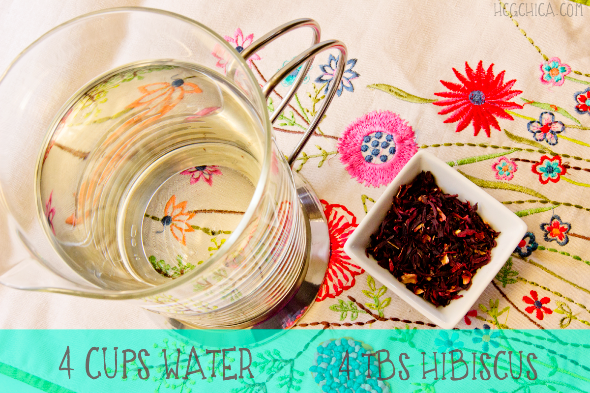 amounts-hibiscus-water-recipe