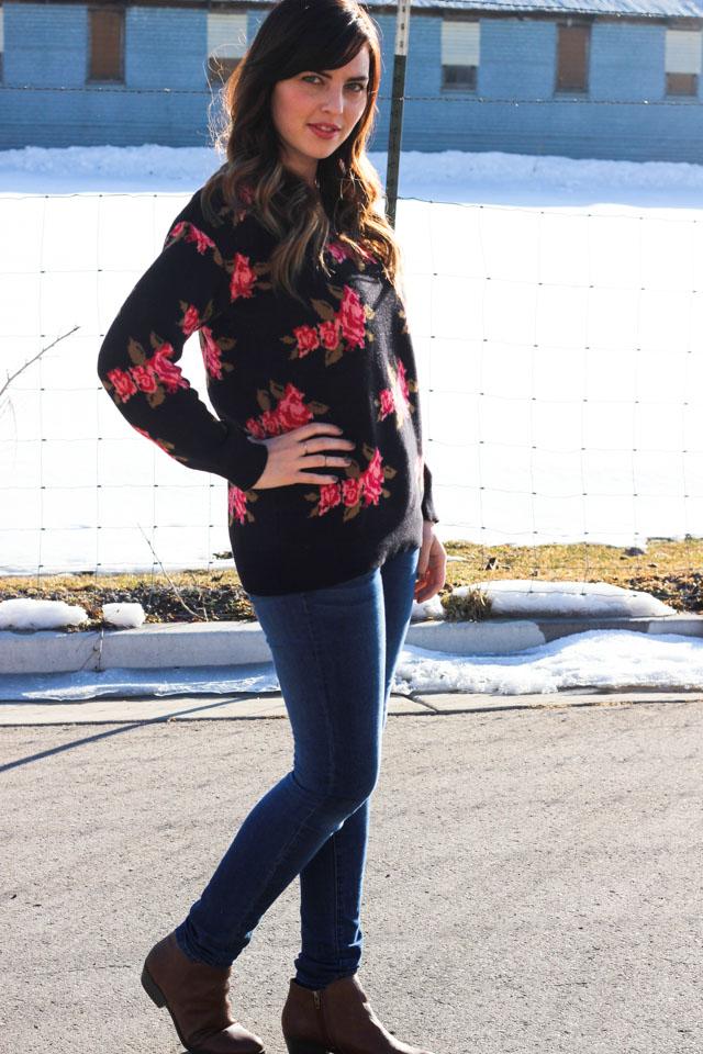 flowersweater-3