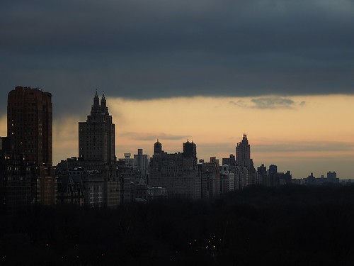 Flickr The New York New York Pool
