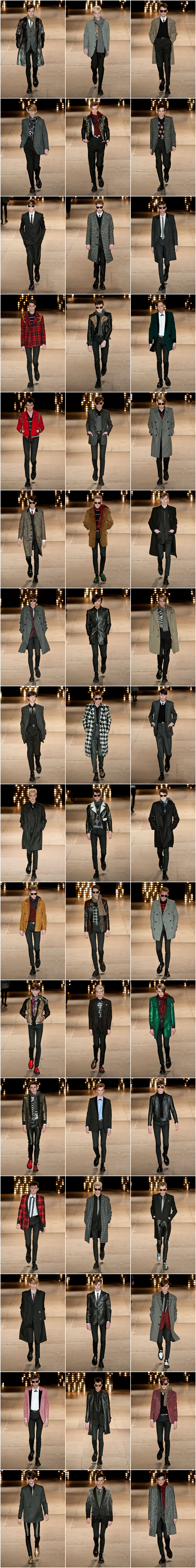 saint-laurent-fall-winter-2014-fashion4addicts.com