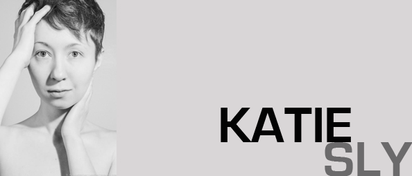 Katie Sly