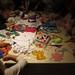 KidsPatch Festival 06 [2013]