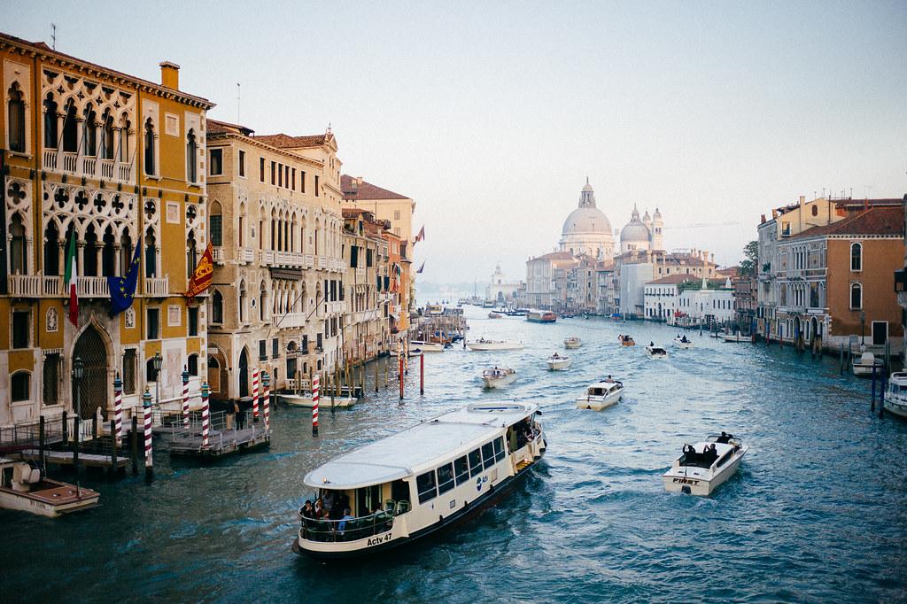 venedig_italien_essay-001.jpg