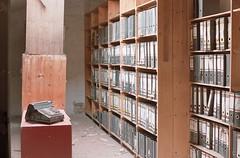 archiv photo