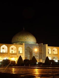 201312_iran_esfahan_89