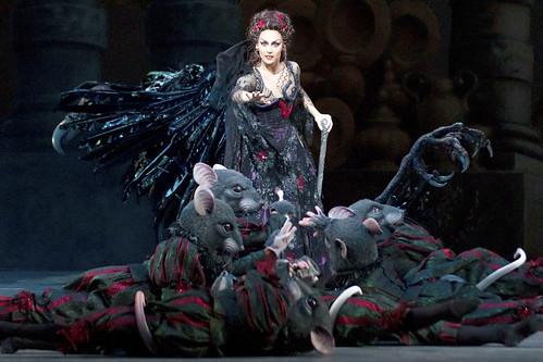 the sleeping beauty � productions � royal opera house