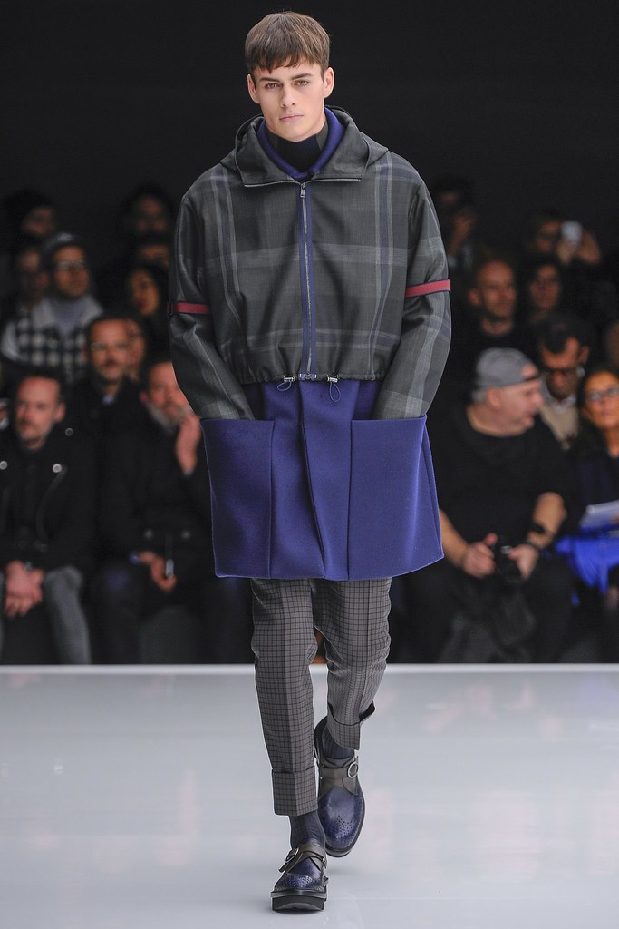 FW14 Milan Z Zegna022_Joe Collier(VOGUE)