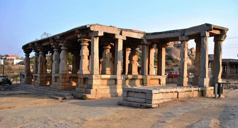 151 Hampi templos y... (9)