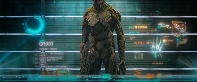 Groot-3-Guardians-of-the-Galaxy