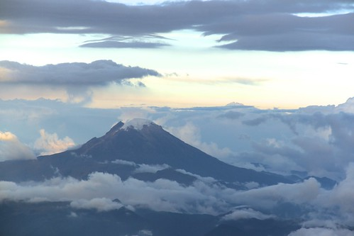 snow colombia pov nieve airbus pereira tolima avianca lookoutside officewithaview pilotseye