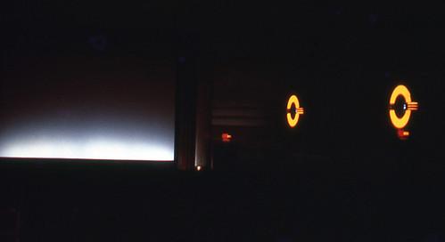 Screen/Exit