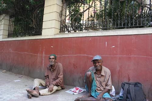 Bandra Homeless Bozos Shot By Nerjis Asif Shakir 2 Year Old by firoze shakir photographerno1