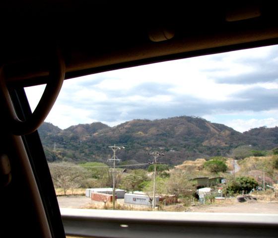 Leaving-San-Jose