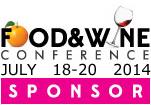 2014FW_sponsor150x150