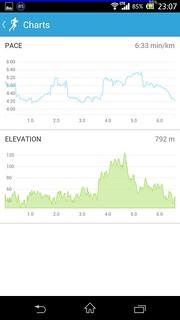 20140309_RunKeeper(Running)charts