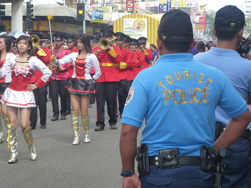 Ph14-Davao-Fete-Parade (5)