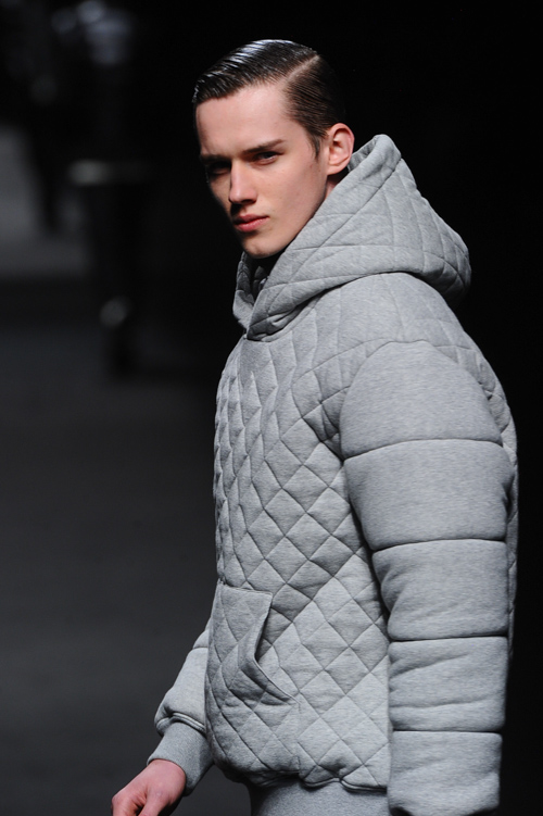 FW14 Tokyo MR GENTLEMAN225_Yulian Antukh(Antuh)(Fashion Press)