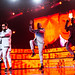 20140322_Backstreet Boys_Sportpaleis-4