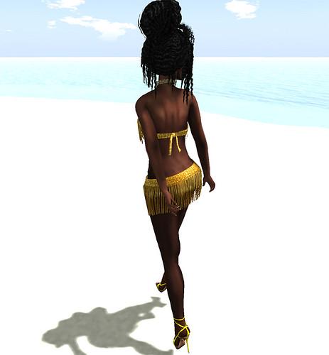 playa bikini1