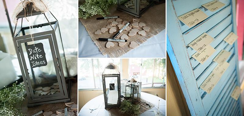 Blog Collage-1396284293183