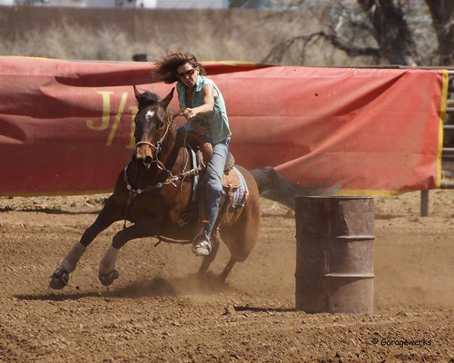 arizona horse woman sport female race all sony country barrel arena rodeo dewey cowgirl athlete equine 50500mm views50 views100 f4563 slta77v