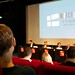 Nordic Film Fest 2014 Conferenza Stampa
